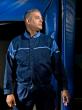 FETHI - Agent de propreté - Dépot de bus