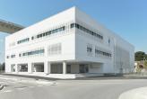 Pôle judiciaire de Martigues