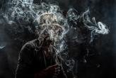 Smoke light corporation