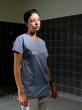 Sabrina - Agent de Service - Hôpital